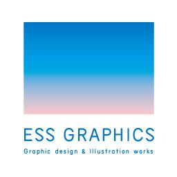 福岡のデザイン事務所 エスグラフィックス Ess Graphics ページ 4 5 福岡のデザイン事務所 エスグラフィックス Ess Graphics のブログページ