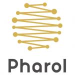 pharol02