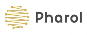 pharol03