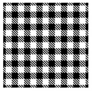 パターンのつくり方10