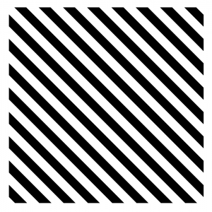 パターンのつくり方08