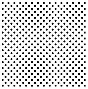 パターンのつくり方04