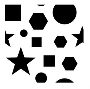 パターンのつくり方20