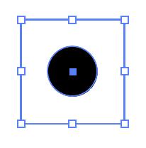パターンのつくり方01