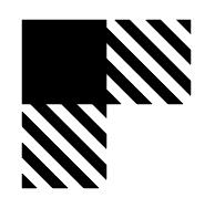 パターンのつくり方09