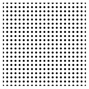 パターンのつくり方03