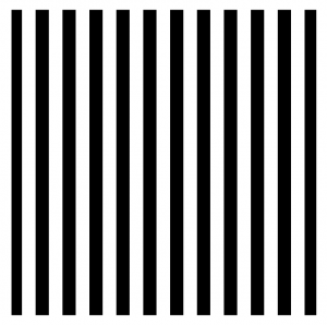 パターンのつくり方07