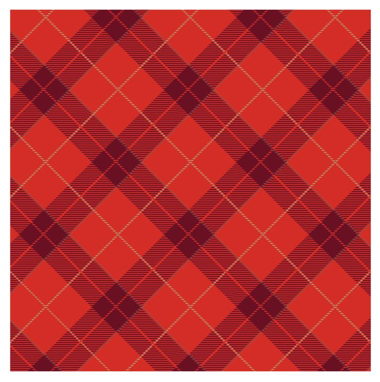 パターンのつくり方11