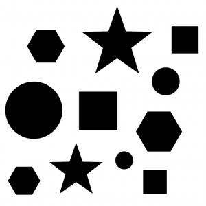 パターンのつくり方18