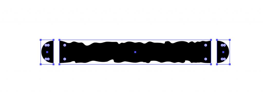 手書き風ブラシのつくり方13