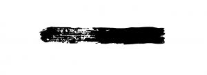 手書き風ブラシのつくり方21