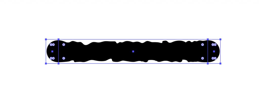手書き風ブラシのつくり方11