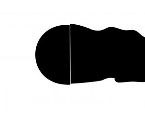 手書き風ブラシのつくり方10