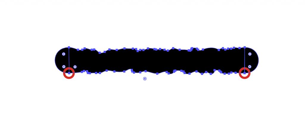 手書き風ブラシのつくり方07