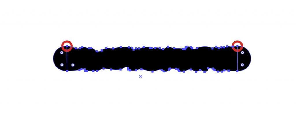 手書き風ブラシのつくり方06