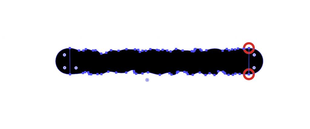 手書き風ブラシのつくり方09