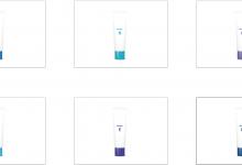 – Adobe Illustrator –  書き出しがスムーズになる  アートボード機能の活用法